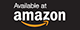 Shuvlhed Never Rest CD on Amazon