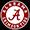 University of Alabama B*Line Screensaver Demo