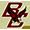 Boston College B*Line Screensaver Demo