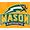 George Mason University B*Line Screensaver Demo