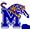 University of Memphis B*Line Screensaver Demo