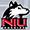Northern Illinois University B*Line Screensaver Demo