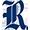 Rice University B*Line Screensaver Demo