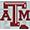 Texas A&M University B*Line Screensaver Demo