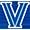 Villanova University B*Line Screensaver Demo