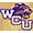 Western Carolina University B*Line Screensaver Demo